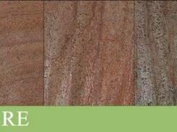 Каменный шпон ЕСО (Cobre)