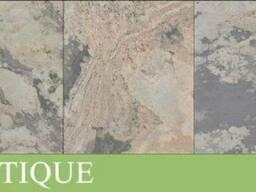 Каменный шпон ЕСО (Rustique)