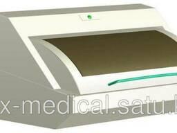 Камера ультрафиолетовая для хранения стерильных инструментов - фото 2