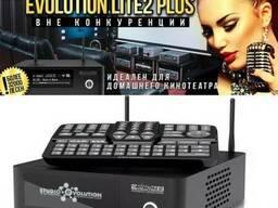 Караоке Evolution Lite 2 и 2 цены от завода производителя