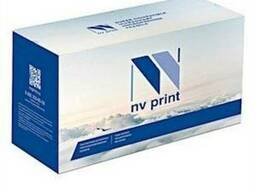 Картридж HP CC531A for CM2320 \ CP2025 Cyan (NV Print)