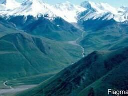 КазахстанОтримання повторних документiв Апостиль всiх докум