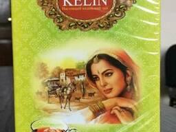 Келин (KELIN) 225г Среднелистовой чай