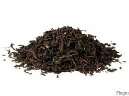 Кения плантационный черный чай FOP 0,5кг.