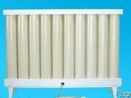 Керамический электроконвектор 1 кВт