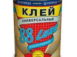 Клей 88Luxe