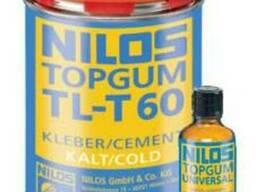 Клей Тип Topgum TL-T60 Nilos (Германия)