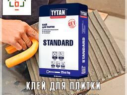 Клей Tytan Standard