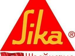Клея и штукатурка для теплоизоляции Sika-122