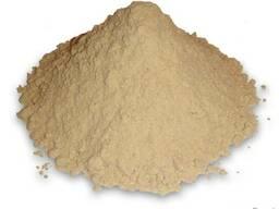 Клейковина пшеничная 500 гр