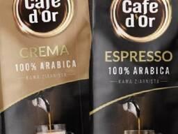 Кофе D'or