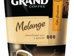 Кофе Grand