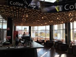 Кофейня готовый Бизнес - фото 2