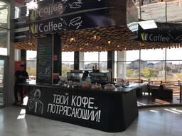 Кофейня готовый Бизнес - фото 3