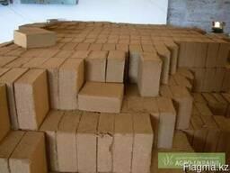Кокосовый субстрат (блок-5кг) - photo 3