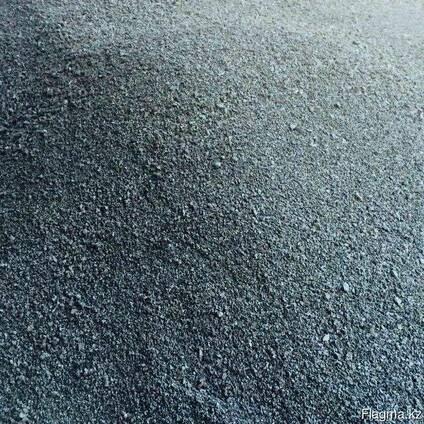 Коксовая мелочь фракция 0-10 мм