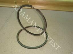 Кольцо маслосъемное 34. 08. 00. 03-006 ВД на компрессор КТ-6