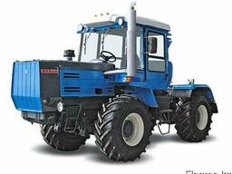 Колесный трактор ХТЗ-150К-09-25