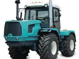 Колесный трактор общего назначения ХТЗ-240К