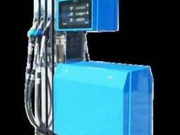 Колонка топливораздаточная «Шельф 200-3»