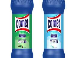 Комет порошок 475 гр