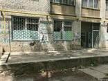 Коммерческая недвижимость под магазин - фото 2