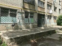 Коммерческая недвижимость под магазин - фото 3