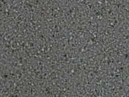 Коммерческий линолеум LG Durable DU 71833