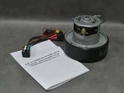 Комплект для ремонта Пылесос 3М