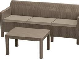 Комплект мебели Орландо Сет (Orlando set)