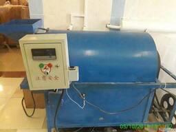 Комплект оборудования для производства растительного масла. - фото 5