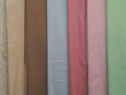 Комплекты постельного белья. - фото 2