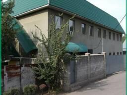 Компьютерная диагностика авто в Алматы ул. Мартынова 137