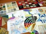Компьютерные курсы 3D дизайна в области архитектуры - фото 2