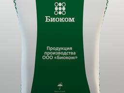 """Комбикорм полнорационный для КРС """"КПС-60С-К"""""""