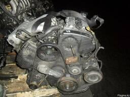 Контрактный двигатель g6ba для киа - фото 1