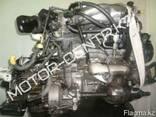Контрактные двигатели из Японии - фото 3