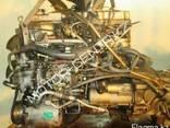 Контрактные двигатели из Японии - фото 4