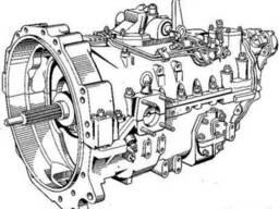 Коробка передач EZS AWM для фольксваген 1.8