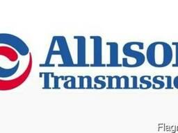 Коробка передач (КПП) Алисон, АКПП Алисон, трансмиссия Алисо