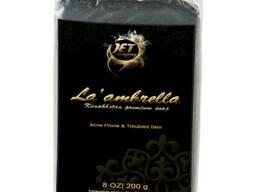 """Косметическое мыло """"La' ambrella"""" - фото 3"""