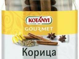 Kotanyi Корица целая 350гр.