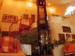 Коттеджные лифты Для частных домов