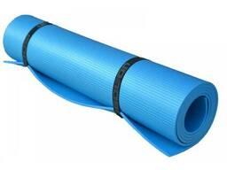 Коврик для фитнеса Sport 5 (180*60*0,5 см)