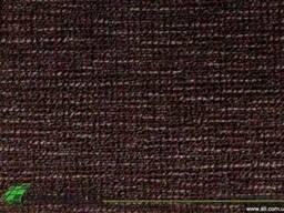 Ковролин. Ковролан. Напольные покрытия. г. Алматы. - фото 1