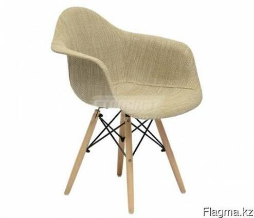 Кресло N-14