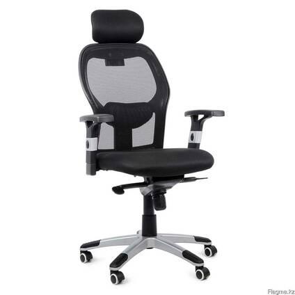 Кресло персонала K-127