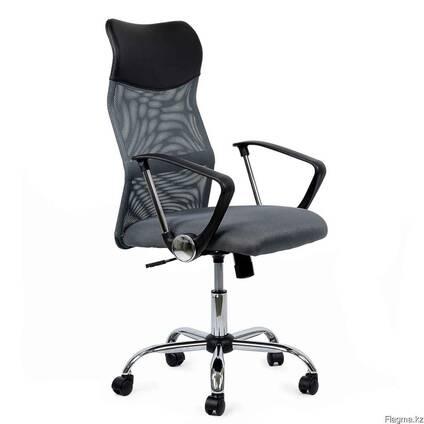 Кресло персонала К-133