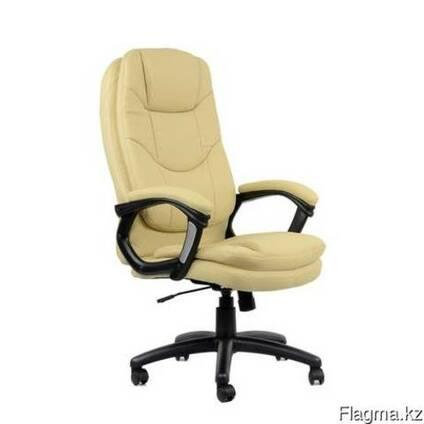 Кресло руководителя К-145