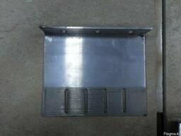 Кронштейн для гранита и керамогранита - фото 2